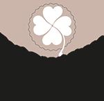 Feel Good Store Sparkling Nistelrode Logo