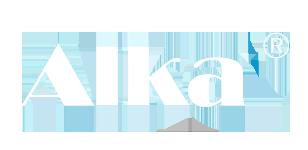 Alka - Feel Good Store Sparkling