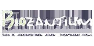 Biozantium - Feel Good Store Sparkling