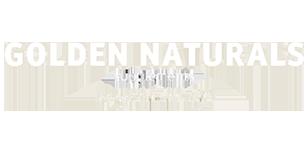 Golden Naturals - Feel Good Store Sparkling