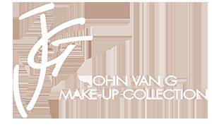 John van G - Feel Good Store Sparkling