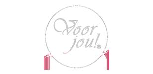Voor Jou - Feel Good Store Sparkling